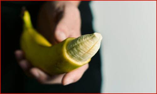 Cara membesarkan alat vital pria dengan tangan